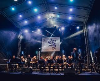 """Jau šonedēļ skanēs otrais Baltijas džeza festivāls """"Škiuņa džezs"""""""
