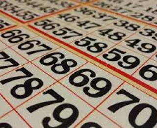 Aizraujoša spēle internetā – bingo
