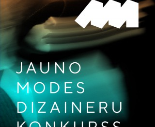 """""""MODES MANIFESTĀCIJĀ"""" noteiks labākos Latvijas jaunos modes  dizainerus 2020. gadā"""