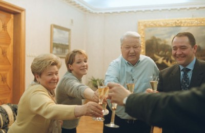 Latvijas filma Putina liecinieki nominēta Eiropas Kino akadēmijas balvai