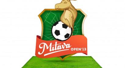 """Sākusies pieteikšanās """"Mītava Open 2013"""""""
