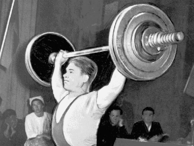 Mūžībā aizgājis olimpiskais vicečempions Stepanovs