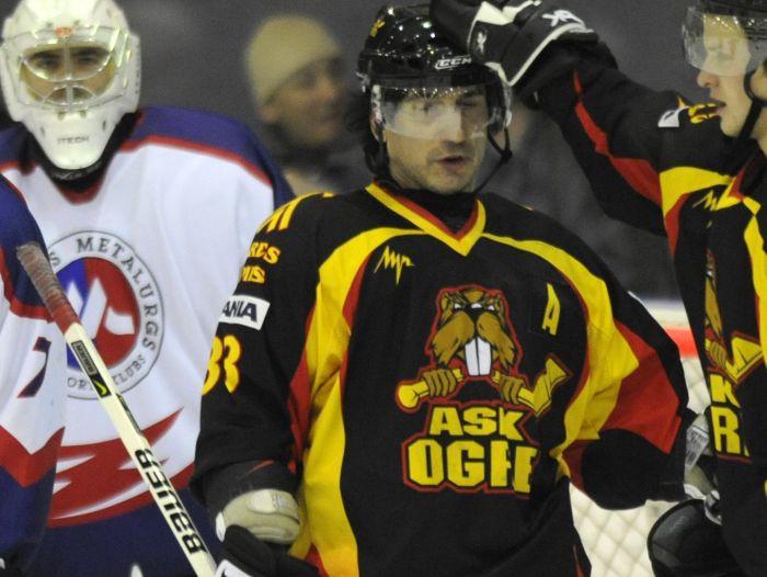 Palīdzi veidot Sportacentrs.com TOPu: Latvijas klubu logo