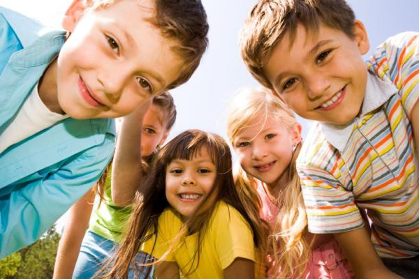 """Rīgā notiks konference """"Sadarbības pieejā balstīta pedagogu profesionālā izaugsme pirmsskolā"""""""