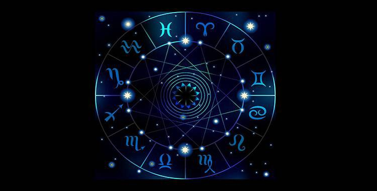 Citādi horoskopi