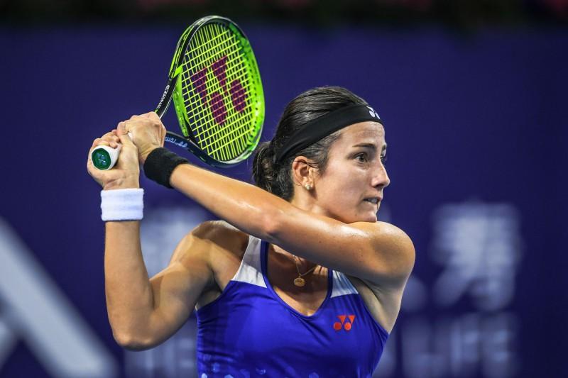 Sevastova un Ostapenko WTA rangā zaudē vienu pozīciju