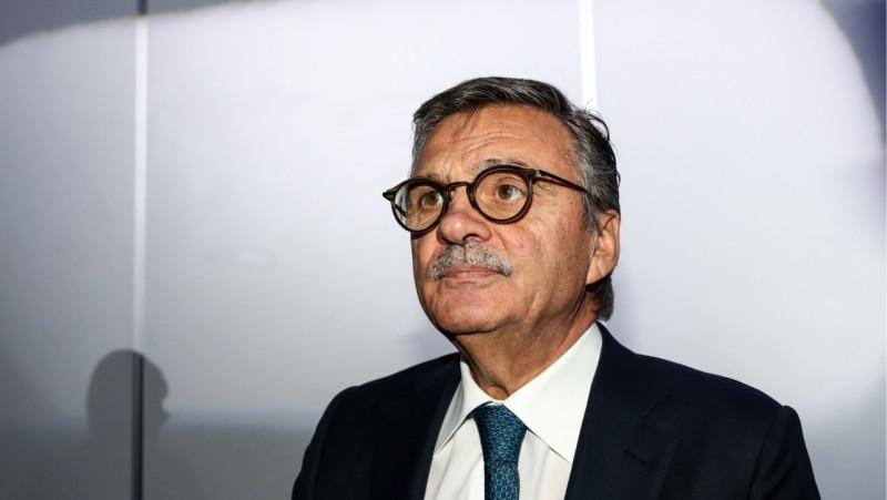 Fāzels vēlreiz apstiprina, ka 2020.gadā IIHF tiks ievēlēts jauns prezidents