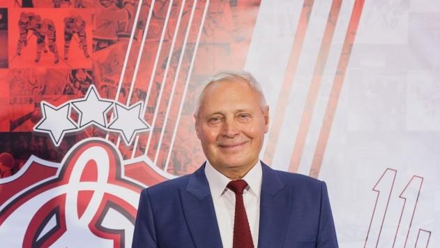 """Ševčenko: """"Vai Rīgas """"Dinamo"""" labāk nebūtu izlaist sezonu?"""""""