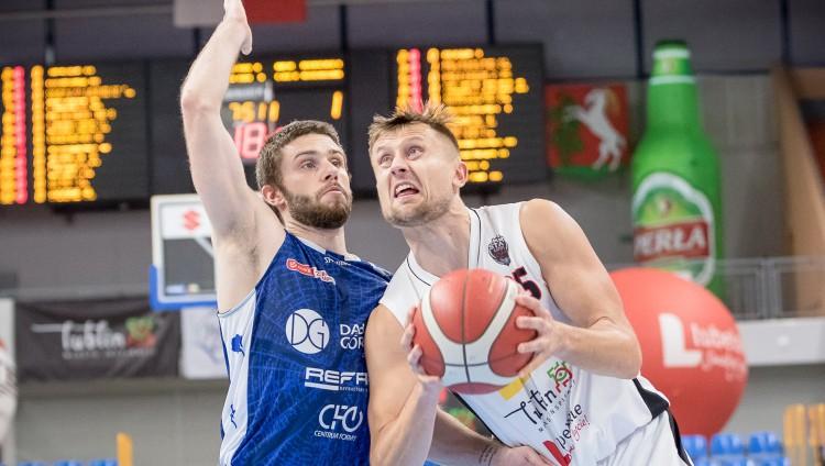 Laksas ''Start'' play-off sāk ar zaudējumu, Butjankovs iekļūst pusfinālā