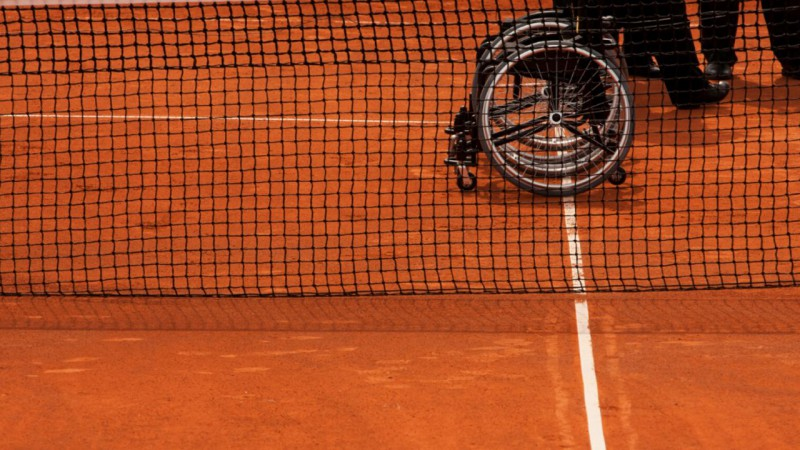 IZM skaidro - joprojām turpinās sarunas par Paralimpiskā sporta centra projektu