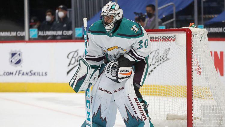 NHL uzvarām bagātākais amerikāņu vārtsargs Millers pēc sezonas beigs karjeru
