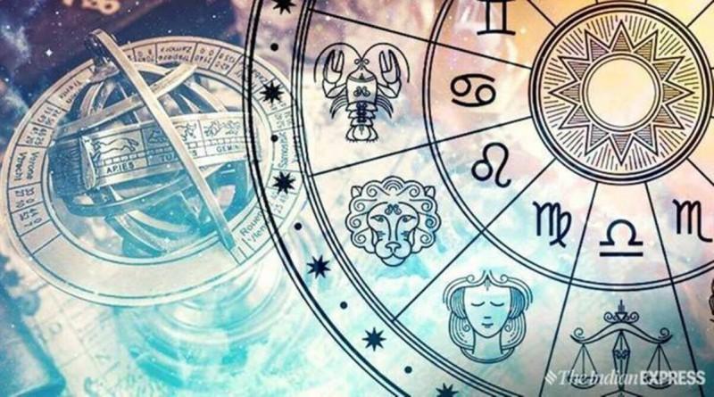 Tavs dienas horoskops 8. maijam