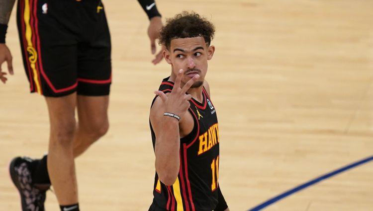 """Jangam uzvaras metiens pret """"Knicks"""", Valančūnam uzvara pār Gobēru"""