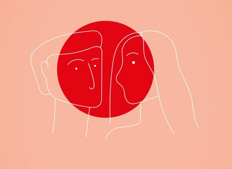 Pāru (ne)būšanas - latviešu psihoterapeita Gata Līduma padomi pāriem