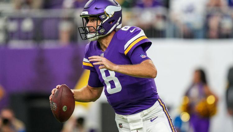 NFL komanda ''Vikings'' pieaicina ārstu spēlētāju pārliecināšanā vakcinēties pret Covid-19