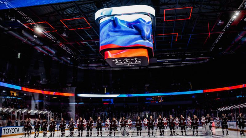"""KHL sadala naudu: Rīgas """"Dinamo"""" tiks nepilni 200 tūkstoši eiro"""