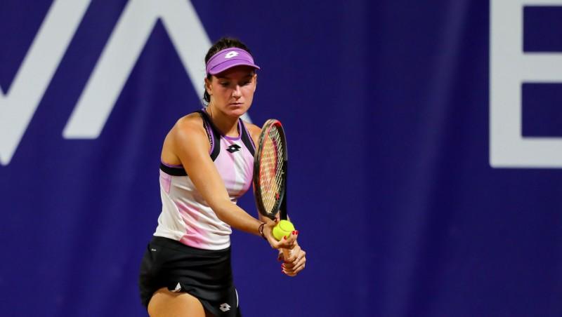 Semeņistaja Meksikā izcīna sezonas piekto ITF titulu